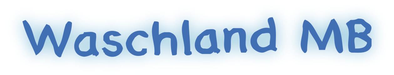 Waschland-MB – Wäscheservice und SB-Waschsalon